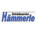 image haemmerle-png
