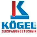 image koegel-png