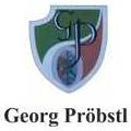 image proebstl-png